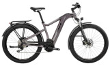 E-Bike BH Bikes ATOMX CROSS