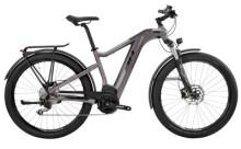 E-Bike BH Bikes ATOMX CROSS