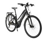 E-Bike BH Bikes ATOM BROSE JET PRO