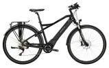 E-Bike BH Bikes ATOM CROSS PRO-S