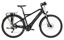 E-Bike BH Bikes ATOM CROSS PRO-S
