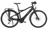 E-Bike BH Bikes ATOM CROSS PRO
