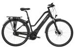 E-Bike BH Bikes ATOM DIAMOND WAVE