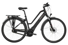 E-Bike BH Bikes ATOM DIAMOND WAVE
