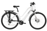 E-Bike BH Bikes ATOM BROSE CITY WAVE PRO