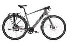 E-Bike BH Bikes CORE CROSS-S