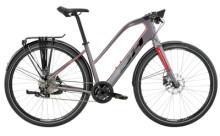 E-Bike BH Bikes CORE JET