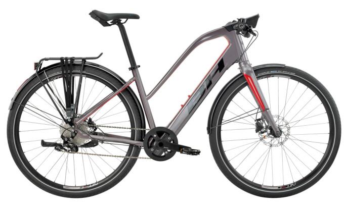 E-Bike BH Bikes CORE JET 2020