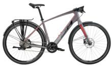 E-Bike BH Bikes CORE CROSS