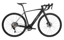 E-Bike BH Bikes CORE GRAVELX 2.6