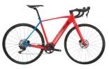 E-Bike BH Bikes CORE GRAVELX 2.4