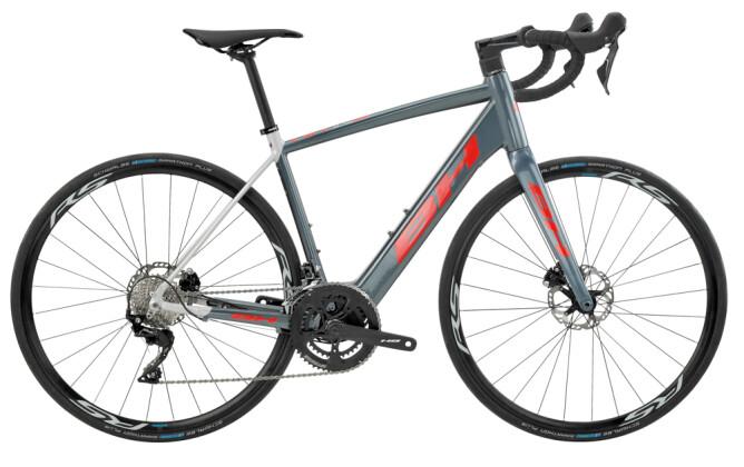 E-Bike BH Bikes CORE RACE 1.4 2020