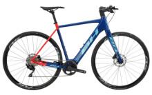 E-Bike BH Bikes CORE RACE 1.2