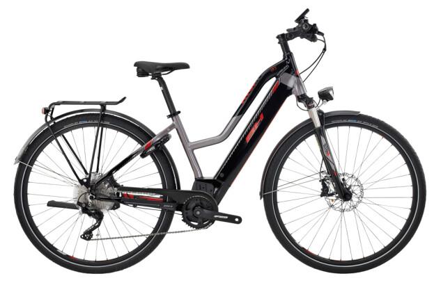 E-Bike BH Bikes ATOM JET PRO 2020