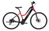 E-Bike BH Bikes ATOM JET