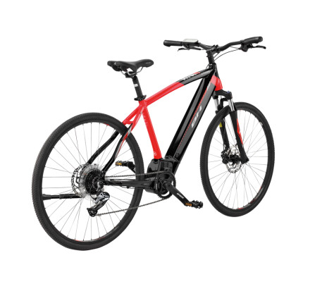E-Bike BH Bikes ATOM CROSS 2020
