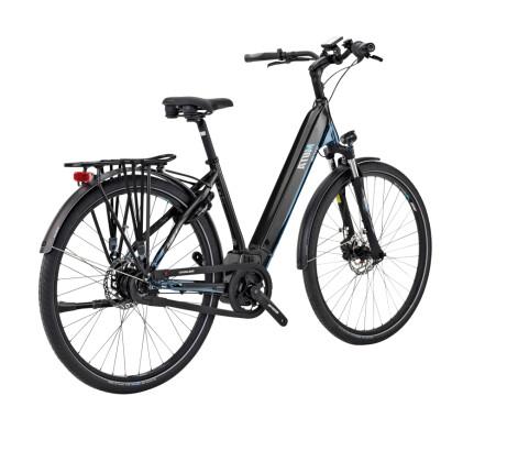 E-Bike BH Bikes ATOM DIAMOND WAVE PRO 2020