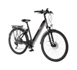 E-Bike BH Bikes ATOM CITY WAVE PRO
