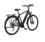 E-Bike BH Bikes ATOM CITY PRO