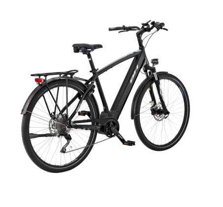 E-Bike BH Bikes ATOM CITY PRO 2020