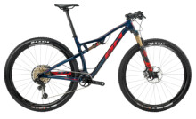Mountainbike BH Bikes LYNX RACE EVO CARBON 9.5