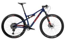 Mountainbike BH Bikes LYNX RACE EVO CARBON 9.0