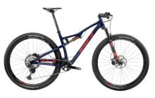 Mountainbike BH Bikes LYNX RACE EVO CARBON 8.5