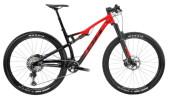 Mountainbike BH Bikes LYNX RACE RC CARBON 7.5 LT