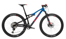 Mountainbike BH Bikes LYNX RACE RC CARBON 7.0