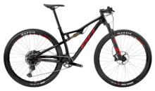 Mountainbike BH Bikes LYNX RACE RC CARBON 6.5