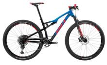 Mountainbike BH Bikes LYNX RACE RC CARBON 6.0
