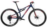 Mountainbike BH Bikes LYNX RACE ALU 4.0