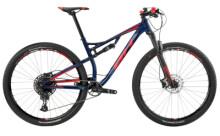 Mountainbike BH Bikes LYNX RACE ALU 3.0