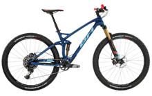 Mountainbike BH Bikes LYNX 5 CARBON 7.9