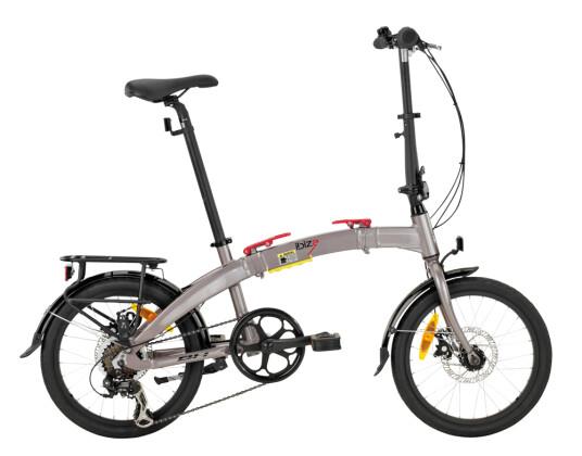 Faltrad BH Bikes IBIZA PRO 2020