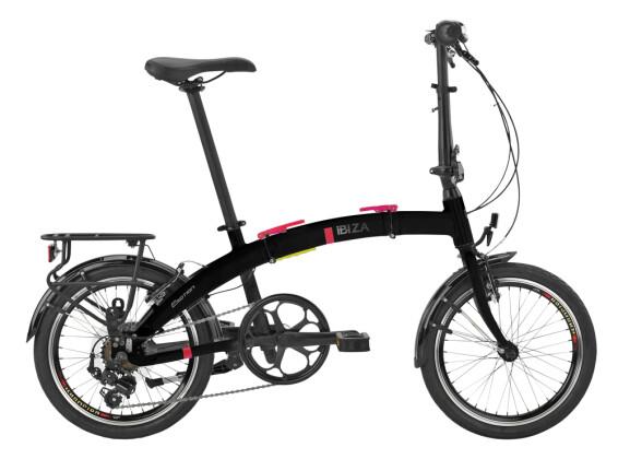 Faltrad BH Bikes IBIZA 2020