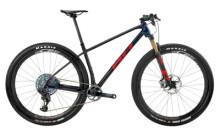 Mountainbike BH Bikes ULTIMATE EVO 9.8