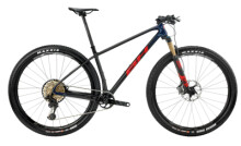 Mountainbike BH Bikes ULTIMATE EVO 9.5