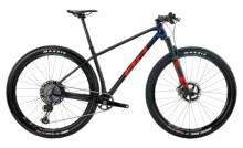 Mountainbike BH Bikes ULTIMATE EVO 9.0
