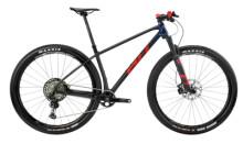 Mountainbike BH Bikes ULTIMATE EVO 8.5