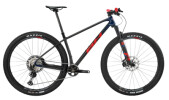 Mountainbike BH Bikes ULTIMATE EVO 8.0