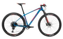 Mountainbike BH Bikes ULTIMATE RC 7.2