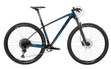 Mountainbike BH Bikes ULTIMATE RC 7.0