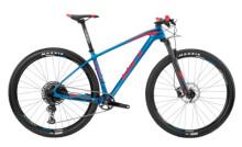 Mountainbike BH Bikes ULTIMATE RC 6.5