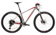 Mountainbike BH Bikes ULTIMATE RC 6.0
