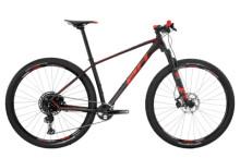 Mountainbike BH Bikes EXPERT 5.5