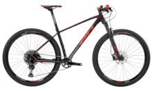 Mountainbike BH Bikes EXPERT 5.0