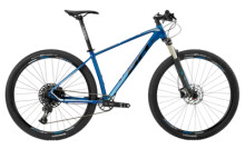 Mountainbike BH Bikes EXPERT 4.0