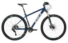 Mountainbike BH Bikes SPIKE 3.0