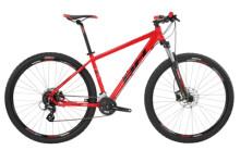 Mountainbike BH Bikes SPIKE 2.0